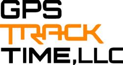 GPS Track Time, LLC